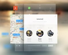 Holiday_selector_pixels #ui