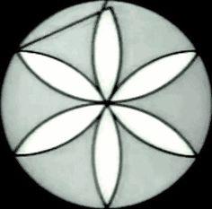 Tumblr #geometry