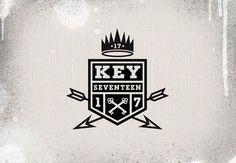 Keyseventeen Logo