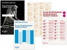 Identity | Stockholm Designlab #print