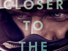 TT3D - Closer To The Edge #t8f78