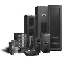 Eaton Powerware UPS