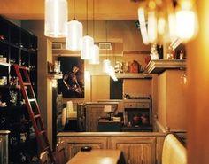 Ресторан Стейкхаус в Одессе,Бюро Беленко #interior #steakhouse #design #restaurant #denis