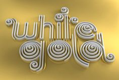 Stout_GotMilk_WhiteGold_03 #type