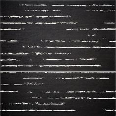 Soulages Peinture with Norman Foster as curator #exhibition #foster #curator #norman
