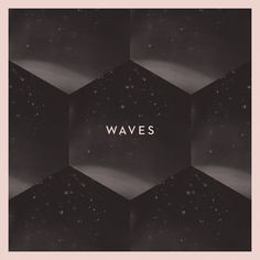 waves #999
