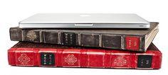 BookBook Case - BookBook Case - Twelve South #computer #apple #case #macintosh #mac