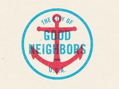 Loupe_shot_2012 03 25_at_6.30.33_pm #anchor