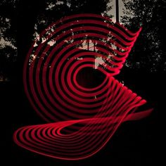 Light Painting Photography by Andy Hemingway » Creative Photography Blog #inspiration #photography #light