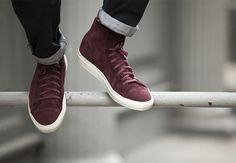 image #maroon #clothing #shoes #jeans #bar #fashion #metal #grey