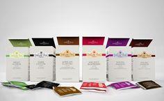 Diego Pinzon, Industrial Designer from Buenos Aires CF, Argentina #diego #packaging #render #pinzon #food #brand #identity #pack