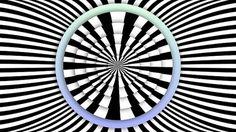 + HELLOPIGMENTS | ALESSANDRO MONACO + #pattern #texture