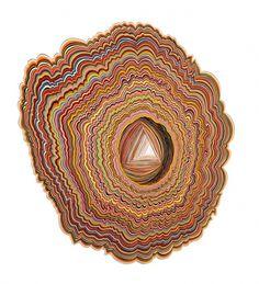 jen-stark-MicrocosmicEntry_905.jpg (изображение «JPEG», 750x823 пикселов) #stark #sculpture #color #jen