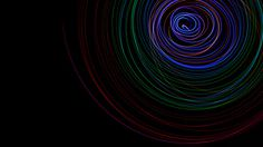 Further Down the Spiral on Behance