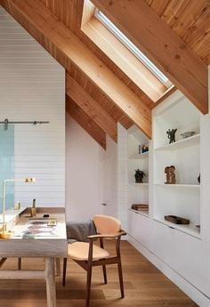 Ganaraska House by Scott Posno Design 9