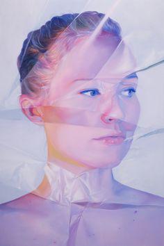 Jen Mann | PICDIT