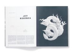 Elephant Magazine: Issue 5 « Studio8 Design #print