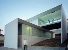 AR House by Kubota Architect Atelier | blueverticalstudio