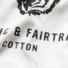 Katze   Nullkommasiebenprozent #fashion #shirt #textile #typography