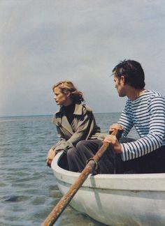 nonclickableitem #sailor #rowing #boat