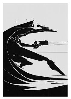 X__X • 死 者 の 顔 •: Photo #batman