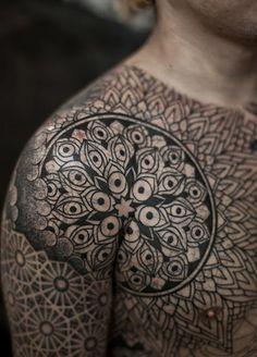Thursday, July 28, 2011 #tattoo