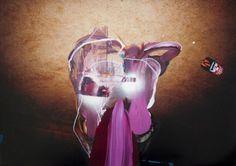 Joshua Dildine « PICDIT #painting #photography #art