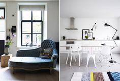 marjon hoogervorst photography chaise #interior #design #decor #deco #decoration