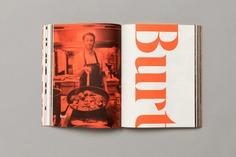 New Book: Kape 24h by Bond — BP&O