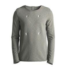 DOX - Sweatshirt|KAFT