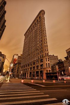 Randy Scott Slavin #urban #photography #inspiration