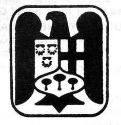 bancosimeon389.jpg (320×333) #logo