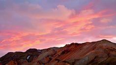 Photography by Joe Capra #inspiration #photography #landscape