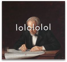 Shawn Huckins | PICDIT #design #painting #art #type #typography