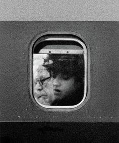 haunting portraits #photography #john #schabel