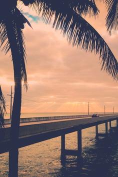 Florida - USA