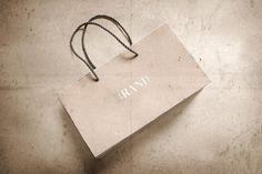 https://creativemarket.com/itembridge/59701-Paper-Bags-Mock-ups   Paper Bags Mock-ups - Product Mockups - 1  Paper Bags Mock-ups - Product M