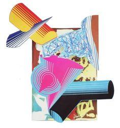 gifjpgpng #illustration #decoupage