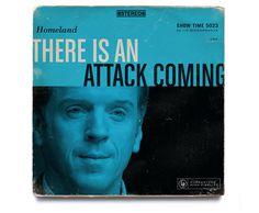 ty-mattson-homeland-08-alt #cover #album