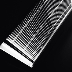 #blackandwhite #bwphotography #pattern #shapes #lines #light #dark #vscocam #blind #mmpattern