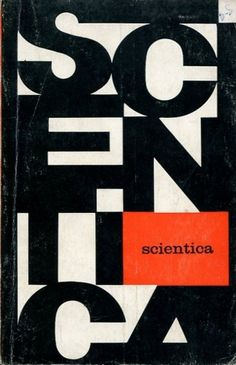 Design – Old Romanian Graphic Design / Book cover, typography