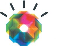 Carl DeTorres Graphic Design #ibm
