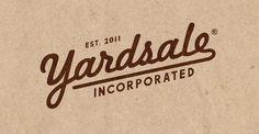 Riley Cran | yardsale #yardsale #marks #logos