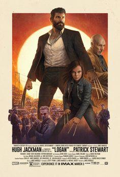 #illustration #film #poster #cinema #movie #marvel