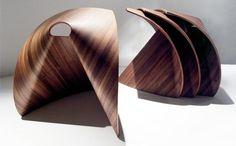 13款特別又有創意的凳子 | LovelyishHK #ap #stool