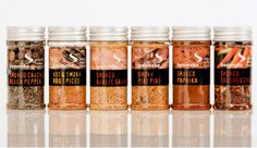besmoke spices #spices #photography #besmoke