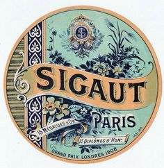 Google Image Result for http://d30opm7hsgivgh.cloudfront.net/upload/1345024_tmAepB3H_c.jpg #label #french #food