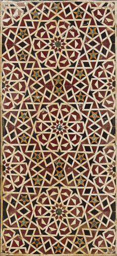 p #pattern