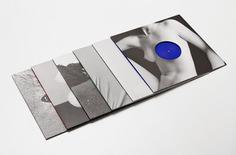 HORT: Marc Romboy & Ken Ishii | Sgustok Design