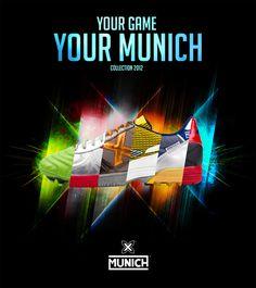 N Y T T Design #nytt #design #graphic #sneakers #munich